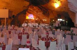 Cuevas Galdent